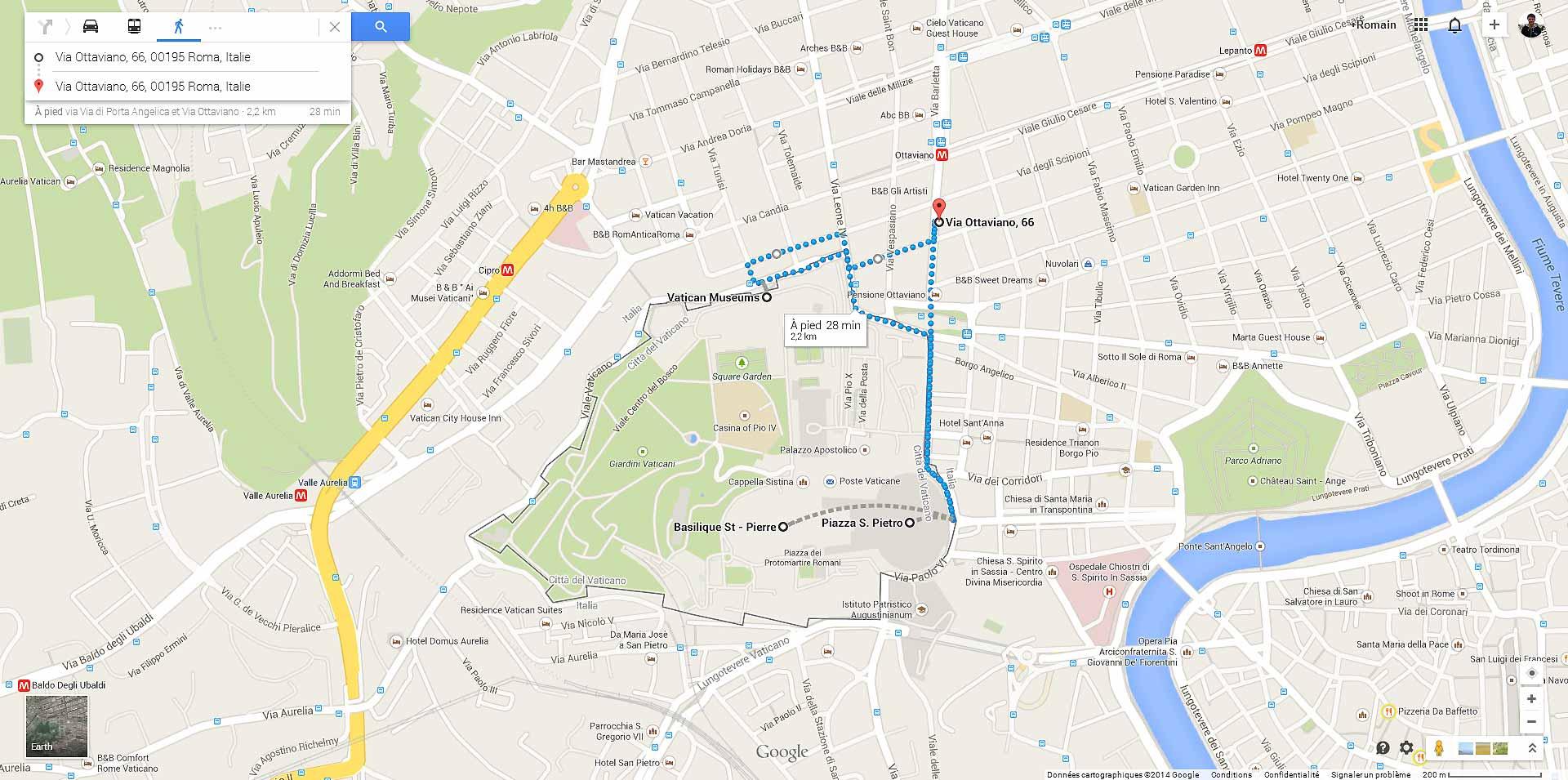 2me Jour Lundi 26 Aot Visite Du Vatican Le Matin Et De La Rome Antique Laprs Midi