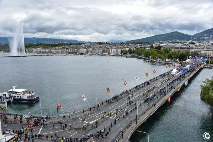 Marathon de Genève
