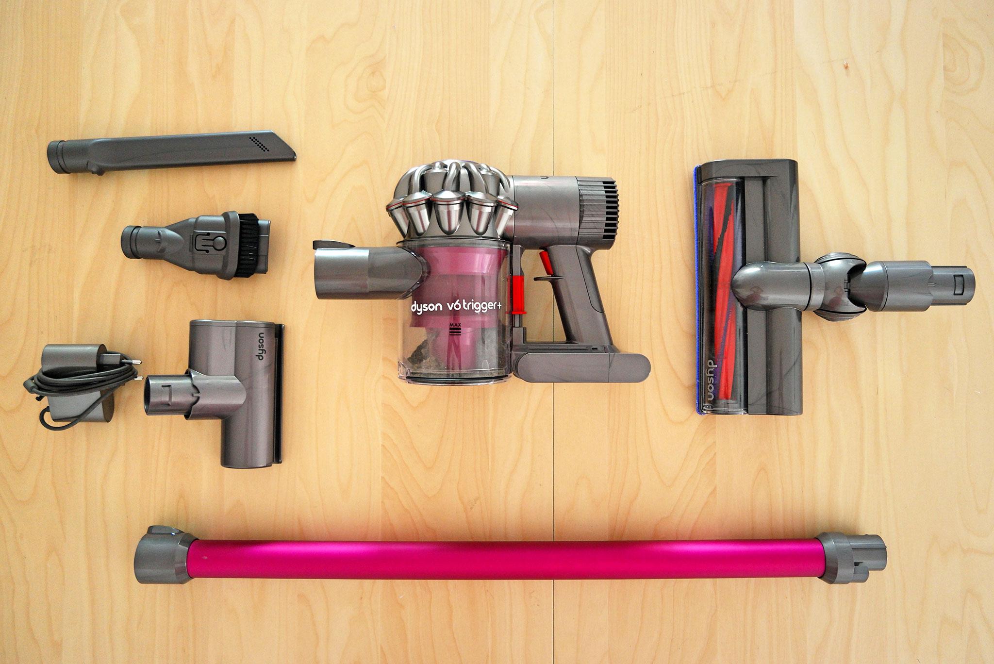 Dyson v6 характеристики dyson очиститель и увлажнитель воздуха