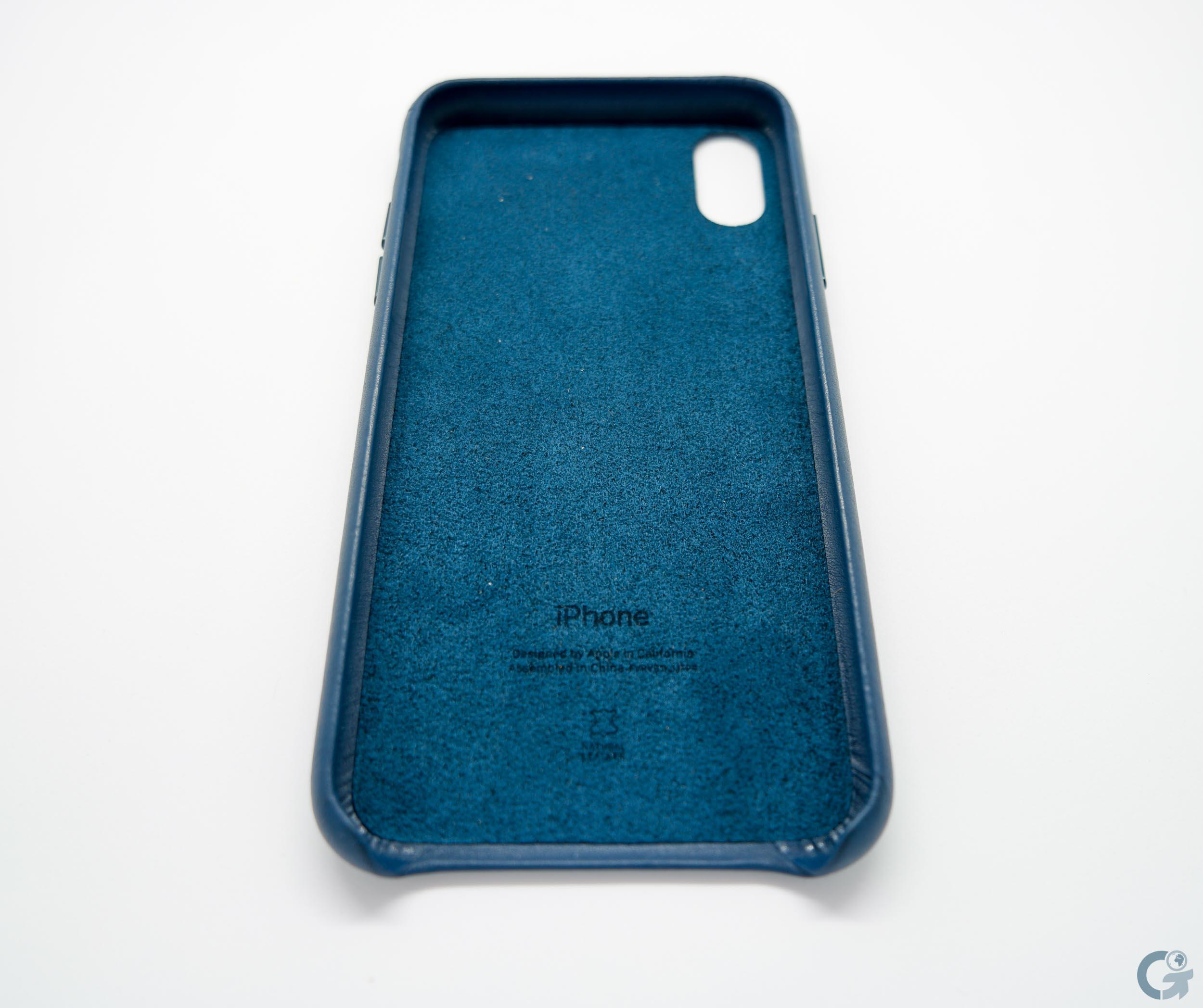 coque iphone 6 cosmos